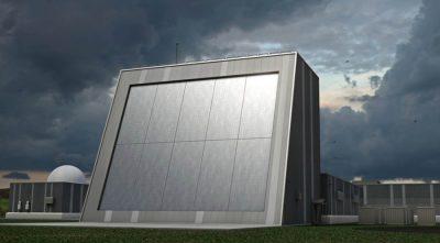 Rep. Kai Kahele Wants New Missile Defense Radar System On Kauai — Not Oahu