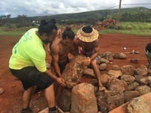 Lee Cataluna:  Kauai Welcomes Back Its King