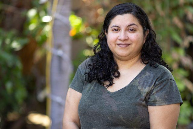 Maui DACA dreamers undocumented immigrant Ana Lahaina 3/19/21