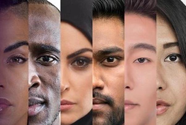 www.civilbeat.org: Where The Roots Of Asian American Hate Crimes Lie - Honolulu Civil Beat