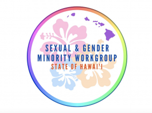 Hawaii Health Agency Releases Resources For LGBTQ+ Community