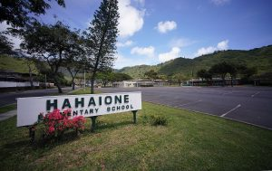 Hawaii Parents Say 'So Far, So Good' As Schools Push Toward Full Reopening