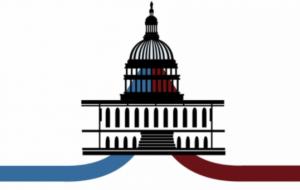 Rep. Case Joins US House Problem Solvers Caucus