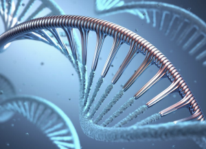 What Is mRNA? Here's A Crash Course On What It Does