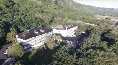 Hawaii Health Department Orders Hauula Assisted Living Facility To Close