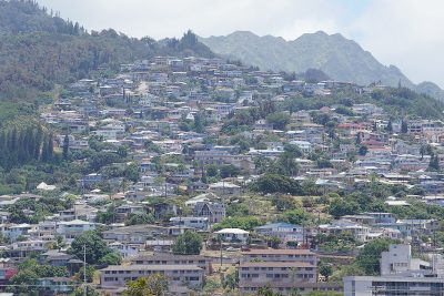 Hawaii Wins More Than $1.5M In Mortgage Fraud Case