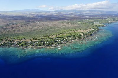 Why Hawaii Should Invest In Protecting Its Reefs
