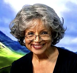 RIP Marsha Rose Joyner: One of Hawaii's Most Formidable Activists Has Passed