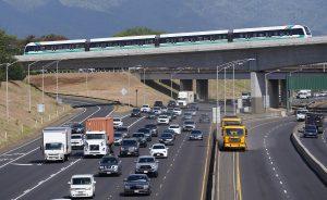 Alternatives To The Last Honolulu Rail Leg? HART Releases A 'Matrix' Of Ideas