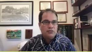 Attorney General OKs Honolulu's Process To Designate Important Ag Lands