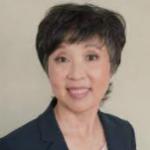 Susan H. Kamei