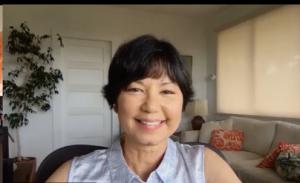 Blangiardi Nominates Ann Botticelli To Honolulu Police Commission