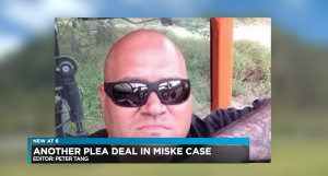 A Surprise Revelation In The Miske Case: A Plot To Kill A Union Official
