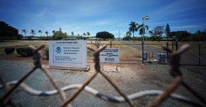 Ewa Beach Land Transfer Could Clear Way For 400 Hawaiian Homesteads