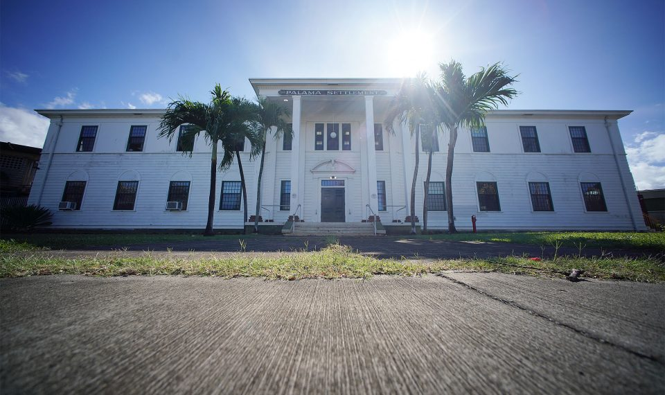 Education Program for At-Risk Youth Shuts Down After 50 Years in Honolulu