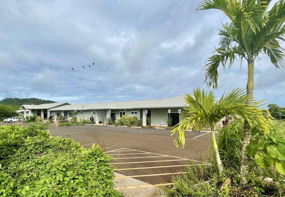 Kauai Developer Wants Land Returned After County Delays Opening Drug Treatment Center