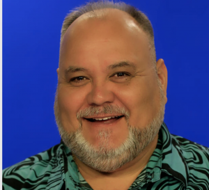 Longtime Hawaii Journalist, Sportscaster Robert Kekaula Dies