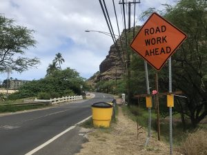HDOT Changes Plans For Farrington Highway Bypass After Community Protests