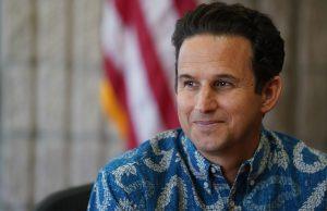 Schatz: Congress Needs To Stop 'Ignoring The Needs Of Native People'