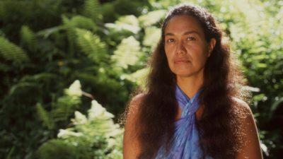 Ua Hala Loa Ke Kumu A Me Ka Mea Hoʻouluulu ʻO Haunani-Kay Trask
