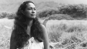 Trisha Kehaulani Watson: The Passing Of Haunani-Kay Trask And The Uplifting Of A Nation