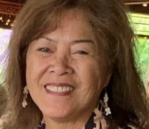 Ige Nominates Canto To Fill Land Board Vacancy