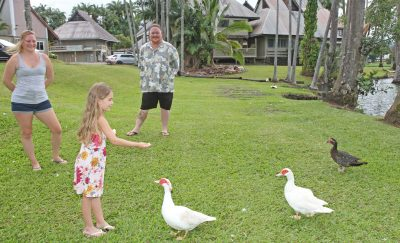 Hilo Renters Fear They'll Be Among The First To Go When Eviction Moratorium Ends