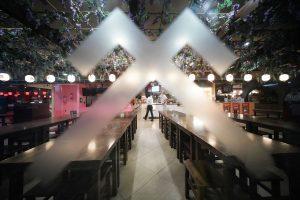 Back Rent And Seized Wine: The Legal Battle Behind Shirokiya's Closure