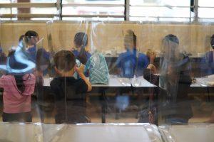Danny De Gracia: During The Pandemic, School Vouchers Make Sense