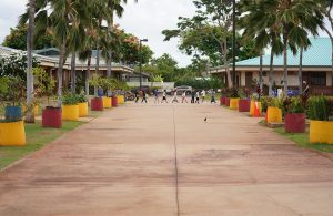 Hawaii Schools Will Offer Distance Learning Options But With Limited Resources