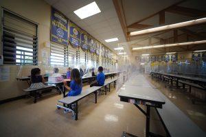 Hawaii Should Fund Schools, Not Vouchers