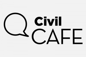 Civil Cafe: The Data Behind The Covid Surge