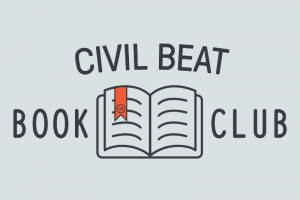 Civil Beat Book Club – Food and Power in Hawaii: Visions of Food Democracy