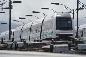 Faced With Unwieldy Voting Rules, Honolulu Rail Board Simply Scrapped Them