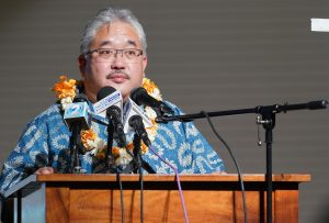 Hawaii's Search For A New School Chief Will Take Longer Than Expected
