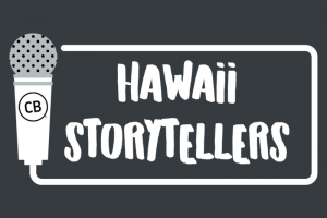 Hawaii Storytellers: Small Businesses In A Big Pandemic