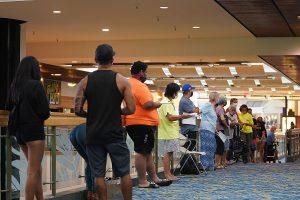 Biden's Sweeping New Vaccination Mandate Is 'Huge' For Hawaii