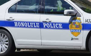 Police Officer Falsely Accused Former State Senator Of Being At Massage Parlor Raid
