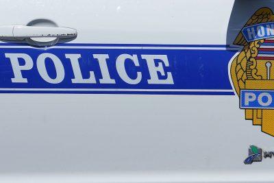 Honolulu Settles HPD Excessive Force Lawsuit