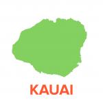 kauai locator badge