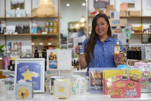 These Hawaii Firms Are Pushing Innovation Amid The Pandemic
