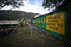 Hawaii Kindergarten Enrollment Has Dropped Sharply Since The Pandemic Began