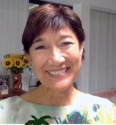 Lyla Berg, Board of Education
