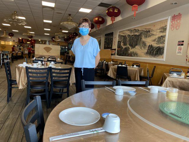 Happy Days Chinese