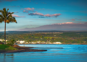 Building A Vibrant Economy For Hawaii Island