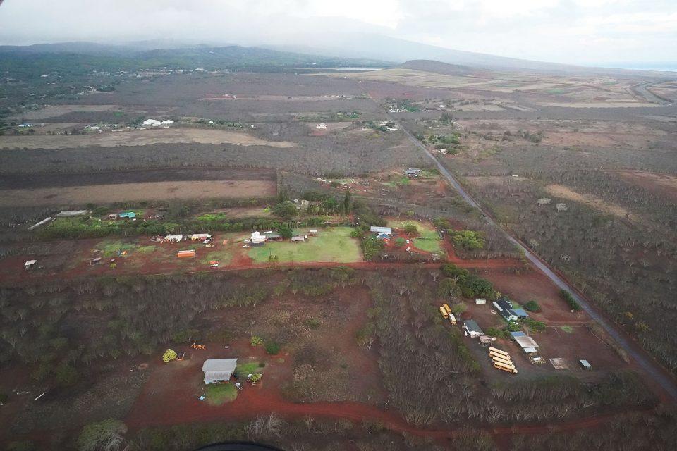 The Clock Is Ticking As Native Hawaiians Wait For Homeland Inheritance Reform