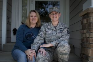LGBTQ Veterans Would Get Honorable Discharge Status Under New Bill