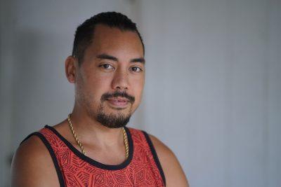 Moses Ramos-Kia Tupua.