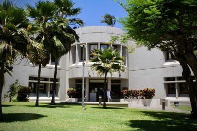 Maui Police Plan New 'Citizen's Academy'