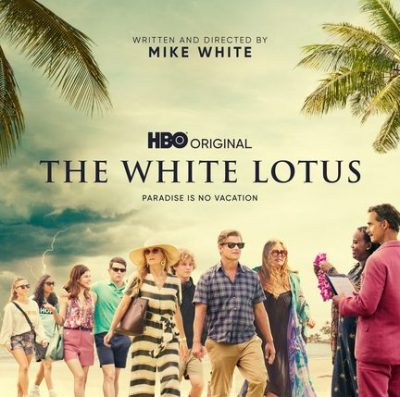 Denby Fawcett: 'The White Lotus' Gets Many Things Right About Hawaii — For A Change